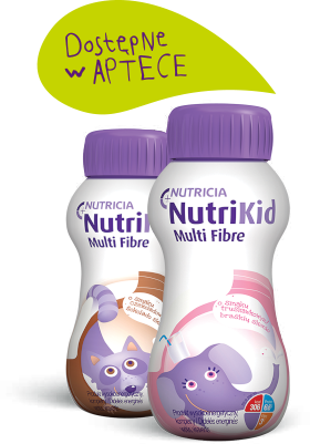 bottle-nutrikid